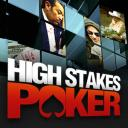 high-stakes-poker2.jpg