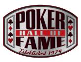 pokerhalloffame.JPG