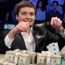 poker_yevgeniy_timoshenko2_300.jpg