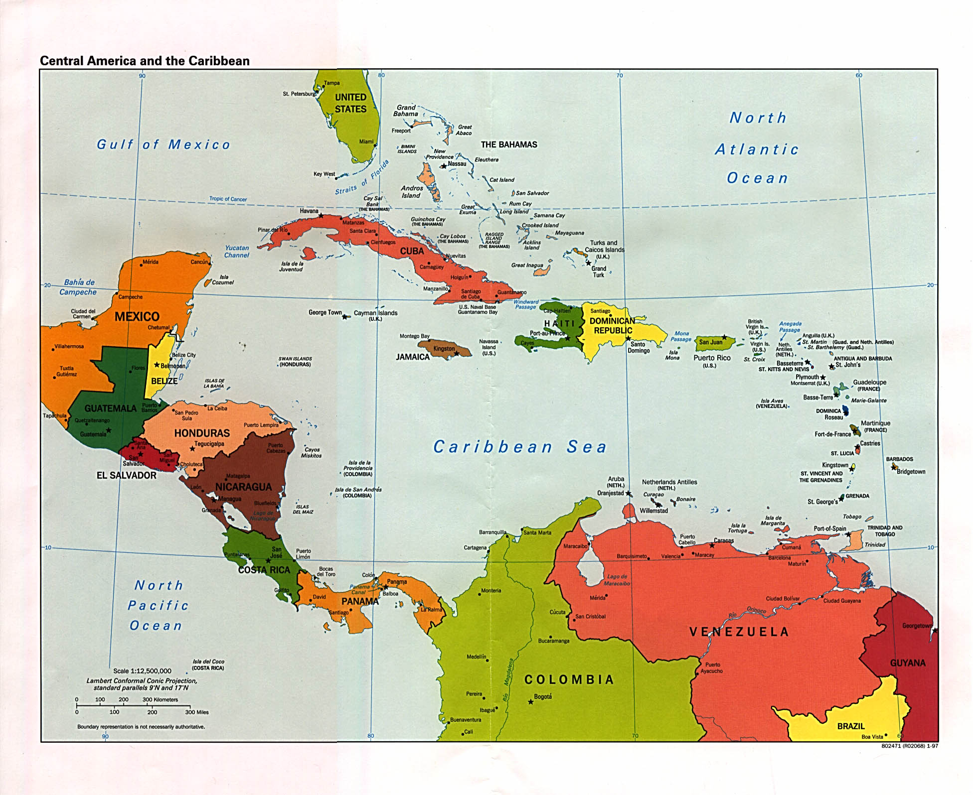 america_caribbean_pol_97.jpg