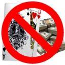 gambling-ban.jpg
