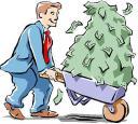 money_wheelbarrow2.jpg