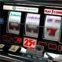 spin-reel-slot-200×200.jpg