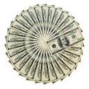 online-money-making.jpg