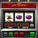 slot-machine1.png