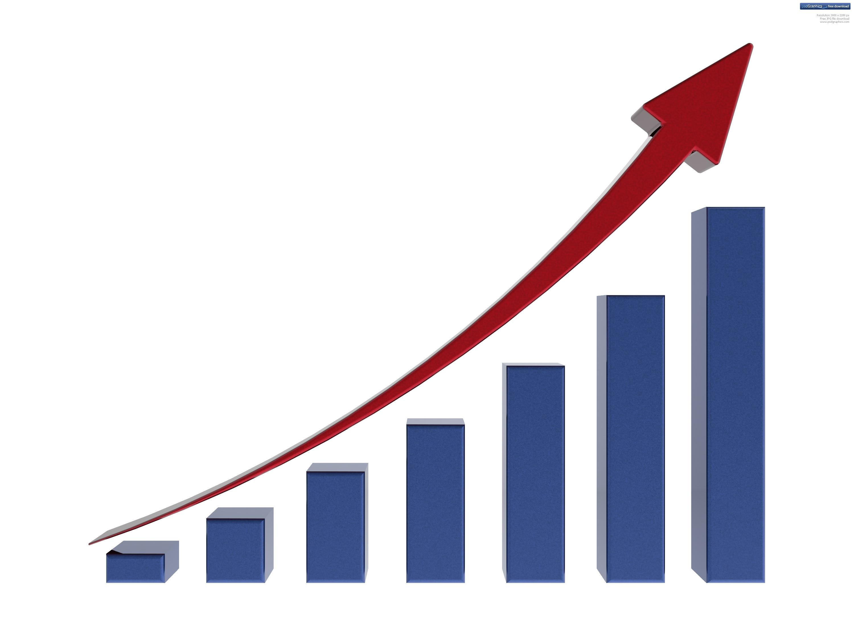 blue-growth-chart.jpg