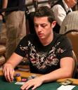 tom-dwan-poker-player.jpg