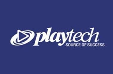 Playtech Casinos offering no deposit bonuses