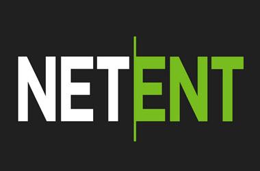 NetEnt Expands via MAX Product Line