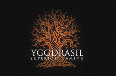 Yggdrasil Gaming Lands in Spain